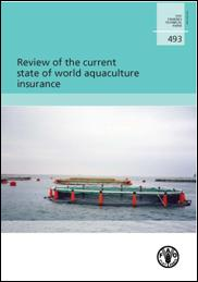 FOA aquaculture insurance